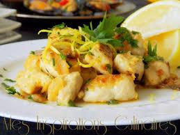 cuisiner des blancs de poulet moelleux poulet au citron à l ail le cuisine de samar