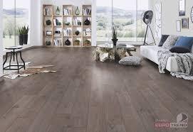 Aqua Loc Laminate Flooring Suppliers Classic Laminate Floors Eurotrend San Diego Oak U2013 Eurostyle