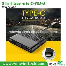usb type c to vga adapter vga wiring diagram buy vga wiring