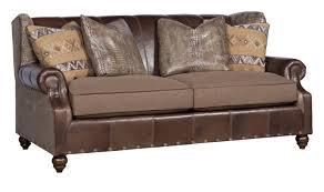 hickory lucy sofa
