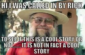 Cool Story Bro Meme - cool story bro meme kappit
