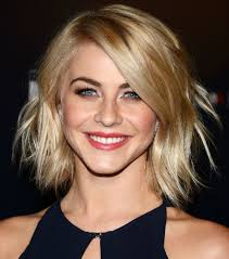 julianne hough hairstyles riwana capri fab 5 julianne hough s best looks of late news modern salon
