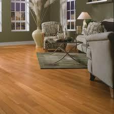 Difference Between Hardwood And Laminate Flooring Wood Flooring Laminate Vs Engineered Vs Real Wood Kitchen