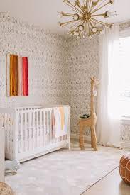707 best baby rooms images on pinterest baby rooms nursery elsie s nursery tour