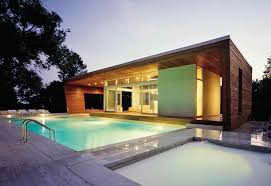 design tiny home the images collection of tiny house with pool minimalist design on