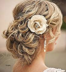hair for weddings wedding hairstyles awesome vintage wedding hairstyles for medium