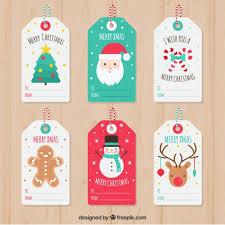 christmas tree vectors photos psd files free download
