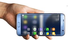 best deals black friday on free galaxy s7 edge plus samsung galaxy s7 edge v samsung galaxy s8 which phone should