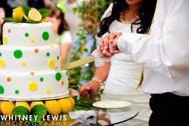 wedding cake cutting how to cut wedding cake lds wedding receptions