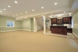 Finished Basement Decorating Ideas by Remarkable Finished Basement Paint Colors 32 On Decoration Ideas
