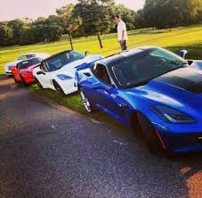 corvettes and more 516 best stuff images on corvettes and