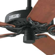 Hunter Original Ceiling Fans by Hunter Fans Indoor And Outdoor Ceiling Fans