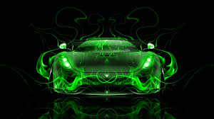 green koenigsegg regera koenigsegg regera front fire abstract car 2015 el tony