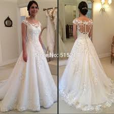 sell wedding dress uk best place to sell wedding dress wedding dresses wedding ideas