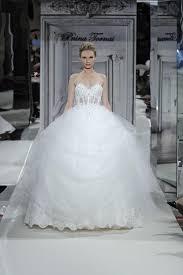 pnina tornai wedding dress uk win an exclusive trunk appointment meeting with pnina