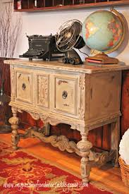 best images about coco annie sloan chalk paint pinterest cabinet redo with annie sloan chalk paint coco and miss mustardseed typewriter