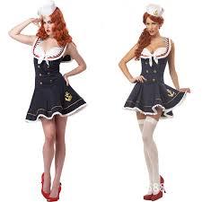 Halloween Central Costumes Buy Wholesale Marine Halloween Costumes Women China