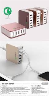 10 Best Top 10 Best Magnetic Usb 2016 Images On Pinterest Cable