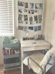 75 Affordable Cute Dorm Room Decorating Ideas On A Budget Room