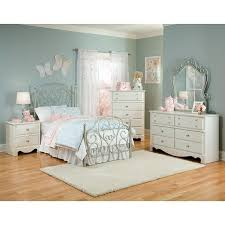 Cheap And Modern Furniture by Bedroom Contemporary Metal Furniture And Modern Intended For