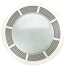 bathroom ceiling light and fan extractor fan bathroom ceiling