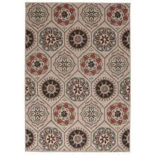 Home Depot Indoor Outdoor Rugs 5 X 7 Outdoor Rugs Rugs The Home Depot