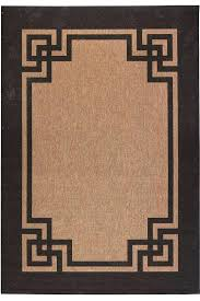 All Weather Outdoor Rugs New All Weather Outdoor Patio Rugs Affordable Area Rugs Colorful
