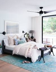 fold away bed ikea the most beautifully styled ikea beds mydomaine