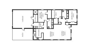 housing floor plans floorplans wellings court lincoln housing