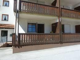 94086 Bad Griesbach 1 Zimmer Wohnung Zum Verkauf Aunhamer Weg 50 94086 Bad Griesbach