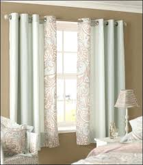 bedroom curtain ideas small bedroom window treatments size of window curtains curtain