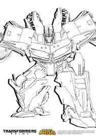 transformers prime beast hunters optimus prime 2 jpg 1240 1754
