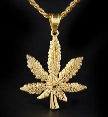gold new necklace images Dubai new gold chain design 316l stainless steel 18k gold necklace png