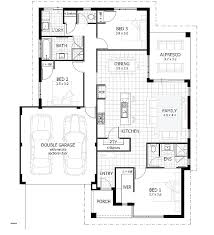 five bedroom home plans 5 bedroom luxury house plans luxury 5 bedroom house plan 5 bedroom