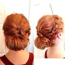 updos for hair wedding braided updos for hair wedding 100 images best 25 braided