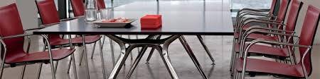 Glass Boardroom Tables Arkitek Glass Boardroom Tables Online Reality