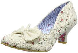 Wedding Shoes Irregular Choice Irregular Choice Women U0027s Shoes London Irregular Choice Women U0027s
