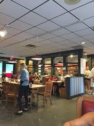 bar b que house north myrtle beach menu prices u0026 restaurant