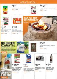 home depot black friday ad march 2017 home depot weekly ad october 6 12 2016 http www olcatalog