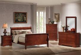Solid Wood Bedroom Set Made In Usa Cool Photograph Duwur Like Amusing Dreadful Like Amusing Bedroom