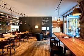Wohnzimmer Cafe Bar Cafe Wohnzimmer Würzburg Seldeon Com U003d Elegantes Und Modernes