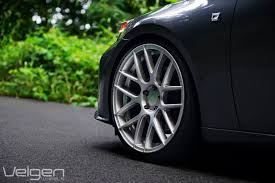 lexus is350 f sport uk lexus archives velgen wheels