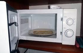 Can You Put Foil In A Toaster Oven Why You Need To Heat Up Store Bought Tortillas And The Best Ways
