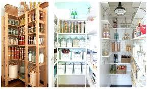 ideas for organizing kitchen pantry organize kitchen pantry setbi club