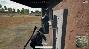 pubg 3rd person third person is life pubg youtube