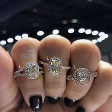 henri daussi engagement rings henri daussi engagement rings the top 10 things you need to