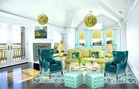 home interior decoration items orange home decor accessories medium size of decoration items orange