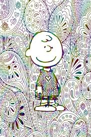design pages to color 19 best flintstones coloring pages images on pinterest coloring