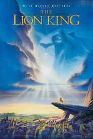 lion king disney wiki fandom powered wikia