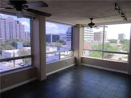 apartments for rent in penthouse condos austin apartment rentals